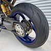 Ducati 998S Ben Bostrom -  (36)