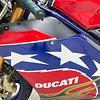 Ducati 998S Ben Bostrom -  (43)