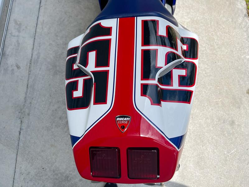Ducati 998S Ben Bostrom -  (27)