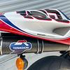 Ducati 998S Ben Bostrom -  (39)