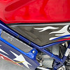 Ducati 998S Ben Bostrom -  (3)