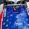 Ducati 998S Ben Bostrom -  (38)