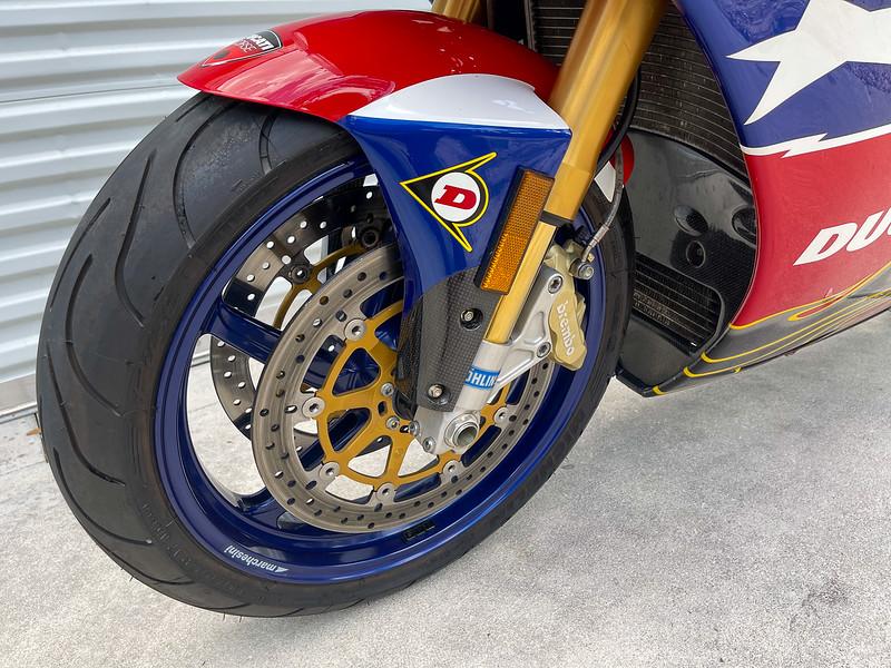 Ducati 998S Ben Bostrom -  (26)