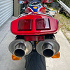 Ducati 998S Ben Bostrom -  (44)