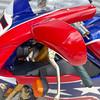 Ducati 998S Ben Bostrom -  (42)