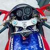 Ducati 998S Ben Bostrom -  (35)
