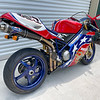 Ducati 998S Ben Bostrom -  (32)