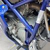 Ducati 998S Ben Bostrom -  (41)