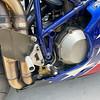 Ducati 998S Ben Bostrom -  (34)