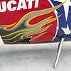 Ducati 998S Ben Bostrom -  (31)