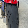 Ducati 998S Ben Bostrom -  (46)