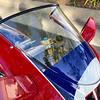 Ducati 998S Ben Bostrom -  (112)