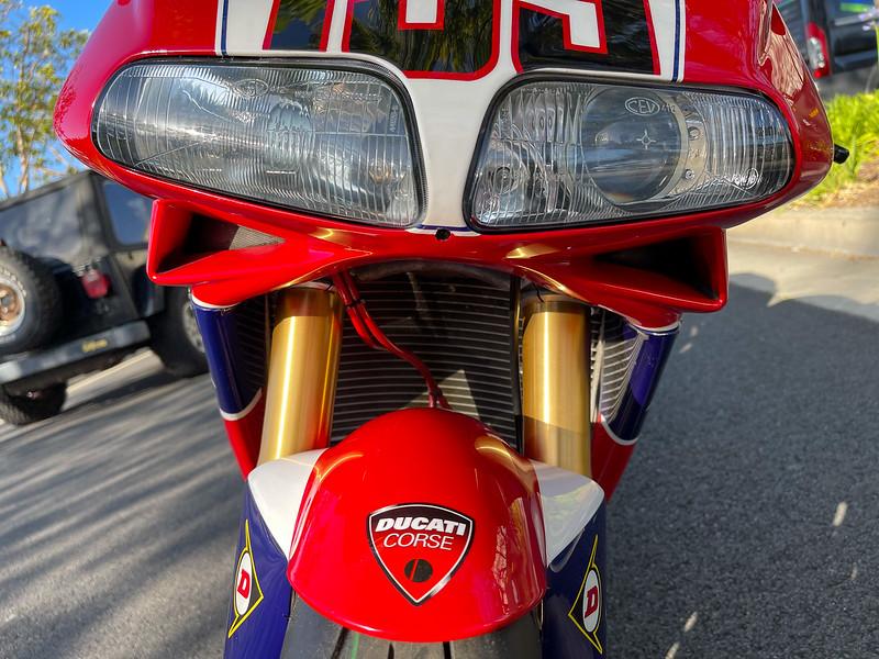 Ducati 998S Ben Bostrom -  (108)