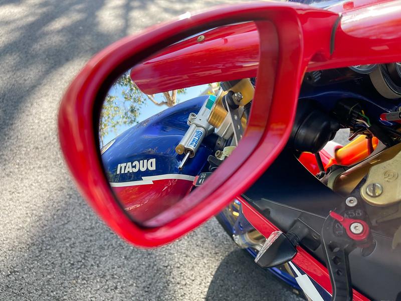 Ducati 998S Ben Bostrom -  (104)