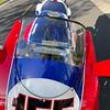 Ducati 998S Ben Bostrom -  (125)