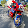 Ducati 998S Ben Bostrom -  (124)