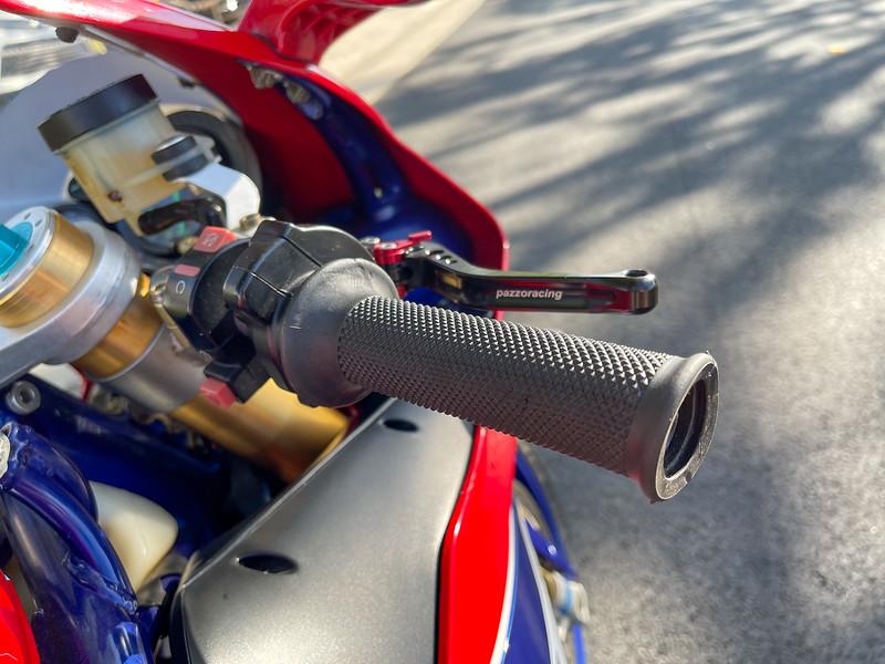 Ducati 998S Ben Bostrom -  (109)