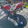 Ducati 998S Ben Bostrom -  (119)