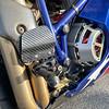 Ducati 998S Ben Bostrom -  (105)