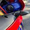 Ducati 998S Ben Bostrom -  (12)