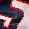 Ducati 998S Ben Bostrom -  (117)