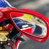 Ducati 998S Ben Bostrom -  (100)