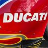 Ducati 998S Ben Bostrom -  (129)