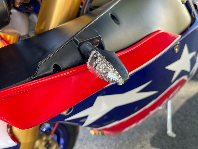 Ducati 998S Ben Bostrom -  (102)