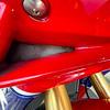 Ducati 998S Ben Bostrom -  (16)