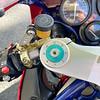 Ducati 998S Ben Bostrom -  (15)