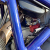 Ducati 998S Ben Bostrom -  (113)