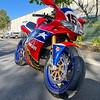 Ducati 998S Ben Bostrom -  (103)