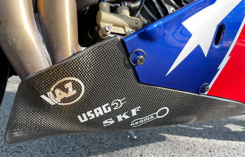 Ducati 998S Ben Bostrom -  (11)