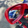 Ducati 998S Ben Bostrom -  (127)
