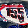 Ducati 998S Ben Bostrom -  (126)