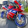 Ducati 998S Ben Bostrom -  (114)