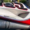 Ducati 998S Ben Bostrom -  (121)