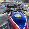 Ducati 998S Ben Bostrom -  (118)