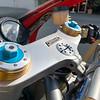 Ducati 998S Final Edition -  (28)