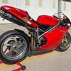Ducati 998S Final Edition -  (26)
