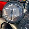 Ducati 998S Final Edition -  (13)