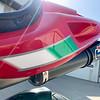 Ducati 998S Final Edition -  (22)