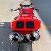 Ducati 998S Final Edition -  (1)