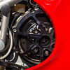 Ducati 998S Final Edition -  (17)