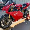 Ducati 998S Final Edition -  (10)