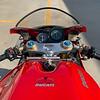 Ducati 998S Final Edition -  (15)