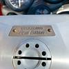 Ducati 998S Final Edition -  (16)