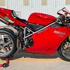 Ducati 998S Final Edition -  (20)