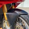 Ducati 998S Final Edition -  (12)