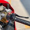 Ducati 998S Final Edition -  (18)